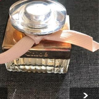 クロエ(Chloe)のクロエ 残量9割以上 香水30ml(香水(女性用))