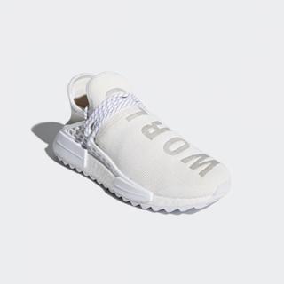 アディダス(adidas)のアディダス ファレルウィリアムス 7足セット(スニーカー)