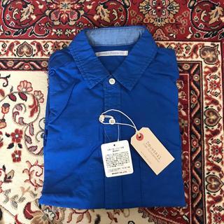 ダブテイル(Dovetail)のシャツ(シャツ)