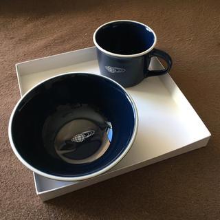 ビームス(BEAMS)のBEAMS 陶磁器製食器(食器)