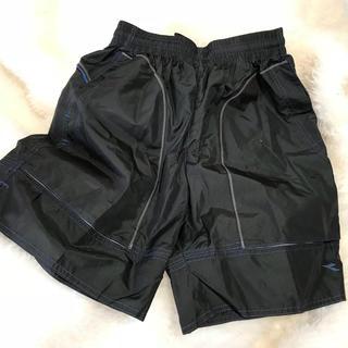 ディアドラ(DIADORA)のスポーツウェア 半ズボン トレーニングウェアの下 新品 女性用(ウェア)
