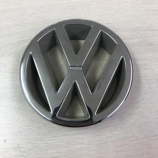 フォルクスワーゲン(Volkswagen)のフォルクスワーゲン ゴルフIII エンブレム♬(車外アクセサリ)