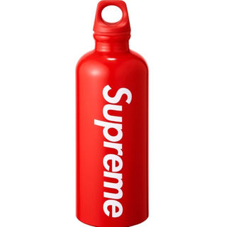 シュプリーム(Supreme)のSupreme 18SS SIGG Traveller Water Bottle(その他)