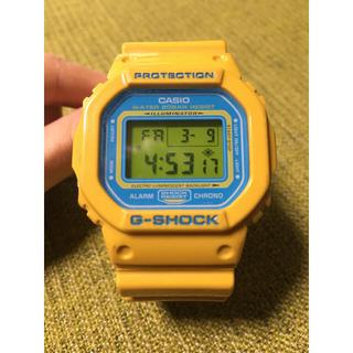 ジーショック(G-SHOCK)の★専用★ G-SHOCK 腕時計 (腕時計(デジタル))