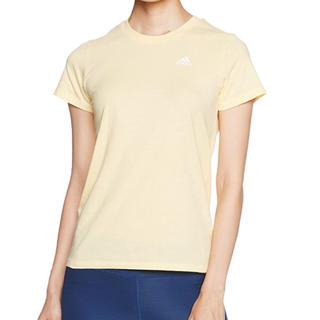 アディダス(adidas)の新品★アディダストレーニング Tシャツ(トレーニング用品)