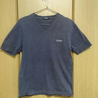 バーバリーブラックレーベル(BURBERRY BLACK LABEL)のBURBERRY BLACK LABEL バーバリーブラックレーベル Tシャツ(その他)