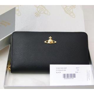 ヴィヴィアンウエストウッド(Vivienne Westwood)のサーチ様専用(財布)