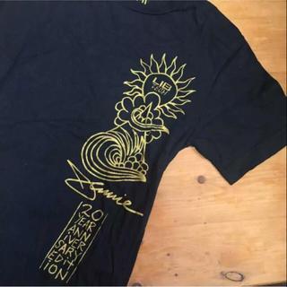 レア!♡ LIBTECH 20周年記念Tシャツ