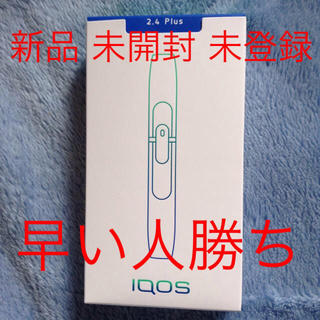 b880a4d9a93a http://mobile-clarity.com/wiki.php?7dgo9pq-rbrg23862ef0f78y4-tbrv ...