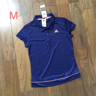 アディダス(adidas)のadidas テニスウェア M(ウェア)
