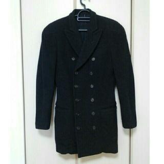ジャンポールゴルチエ(Jean-Paul GAULTIER)のJean Paul GAULTIER☆ジャケットコート☆サイズ40(その他)