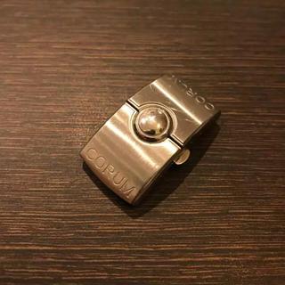 コルム(CORUM)のコルム バックル(腕時計(アナログ))