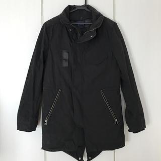 RAGEBLUE - レイジブルー コート Mサイズ