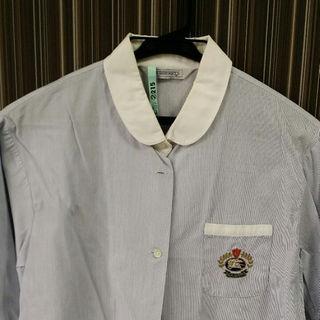 バーバリー(BURBERRY)のシャツ(その他)