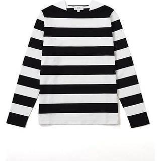 ハイク(HYKE)の新品 ハイク Tシャツ(Tシャツ(長袖/七分))