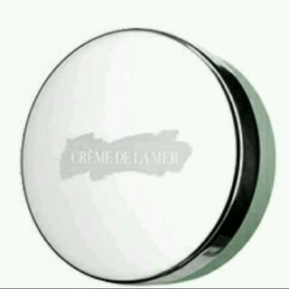 ドゥラメール(DE LA MER)の大幅お値下げ!delamer リップバーム(リップケア/リップクリーム)