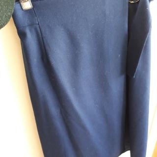 ボッシュ(BOSCH)のフィッシュテールスカートなな様2500円(ロングスカート)