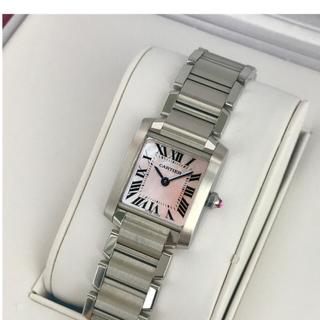 more photos 7f763 cfa17 安いカルティエ 時計の通販商品を比較 | ショッピング情報の ...