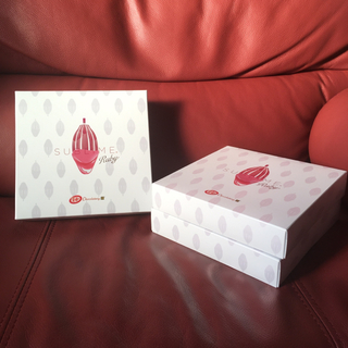 ネスレ(Nestle)のキットカットショコラトリーサブリム  7本 3箱セット(菓子/デザート)
