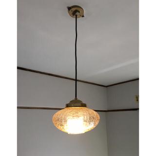 ウニコ(unico)のUnico 照明器具 LED電球付き(天井照明)