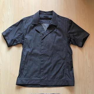 ラッドミュージシャン(LAD MUSICIAN)のラッドミュージシャン 44 中古品(Tシャツ/カットソー(半袖/袖なし))