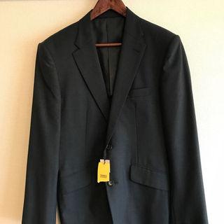 タケオキクチ(TAKEO KIKUCHI)のタケオキクチ/スーツジャケット(スーツジャケット)