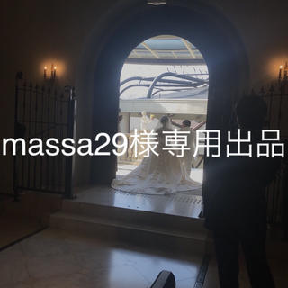 massa29様専用☆ブライダルスーツベスト単品(スーツベスト)