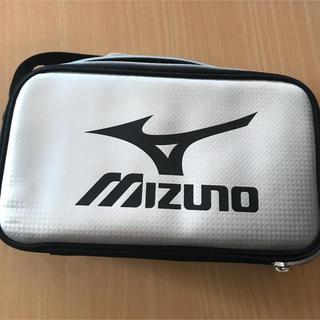 ミズノ(MIZUNO)の裁縫道具セット 小学生(日用品/生活雑貨)