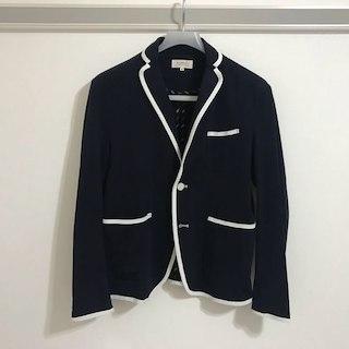 ヒロミチナカノ(HIROMICHI NAKANO)のジャケット hiromichi BY HIROMICHI NAKANO(テーラードジャケット)