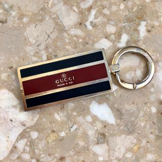 695805c0e789 18ページ目 - グッチ キーホルダーの通販 1,000点以上 | Gucciを買うなら ...