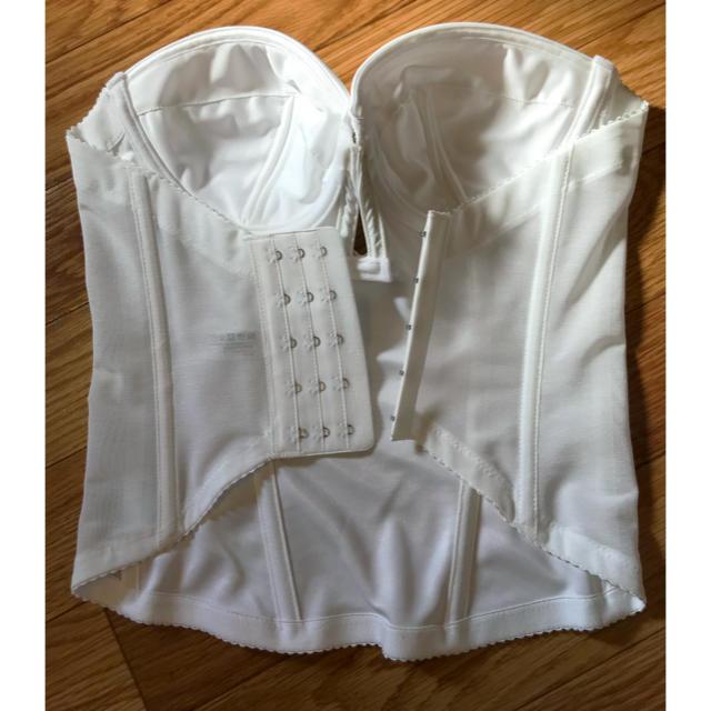 BLOOM(ブルーム)のブライダルインナー(bridal bloom)セット レディースの下着/アンダーウェア(ブライダルインナー)の商品写真