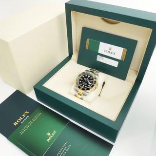 ROLEX ロレックス サブマリーナ 116613LN 2(腕時計(アナログ))