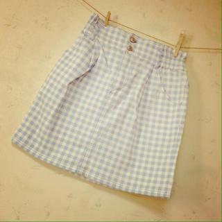 ハニーズ(HONEYS)のHoneys ♡ タイトスカート(ひざ丈スカート)