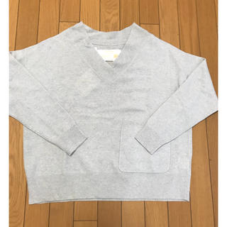 アダワス(ADAWAS)のかまひろさん専用 ニットセーター(ニット/セーター)