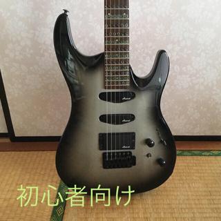 アリアカンパニー(AriaCompany)のエレキギター 初心者向け  (エレキギター)