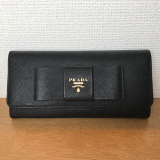 ec729bc54fa8 84ページ目 - プラダ 長財布 財布(レディース)の通販 6,000点以上 ...