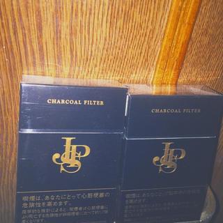 ジェーピーエス(JPS)のJPS(タバコグッズ)