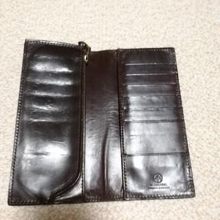 グレンロイヤル(GLENROYAL)のグレンロイヤル長財布(長財布)