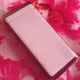 エヌティティドコモ(NTTdocomo)のdocomoガラケー SH906i 美品(携帯電話本体)