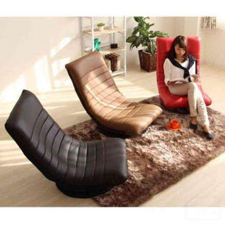 椅子 チェアの通販 6139点(インテリア 住まい 日用品) お得な新品・中古・未使用品のフリマならラクマ