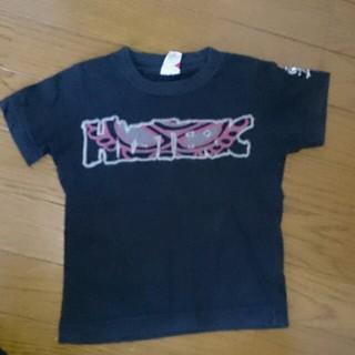 ヒステリックミニ(HYSTERIC MINI)のヒステリックミニのTシャツ(その他)