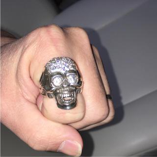 指輪  新品     (リング(指輪))