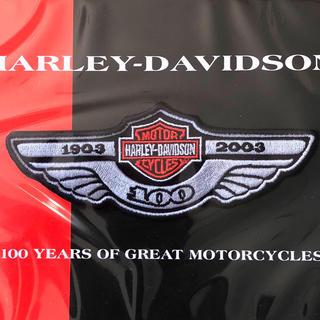 331 harley davidson100 voltagebd Choice Image