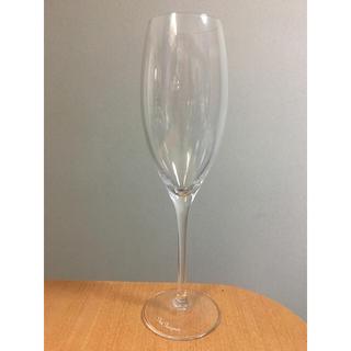 ドンペリニヨン(Dom Pérignon)の【送料込み】ドン・ペリニヨン ワイングラス(グラス/カップ)