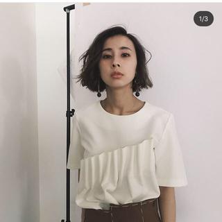 アメリヴィンテージ(Ameri VINTAGE)の新宿ルミネ限定(Tシャツ(半袖/袖なし))