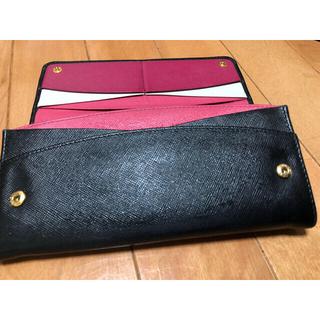 プラダ(PRADA)のPRADA 財布 レア商品(財布)