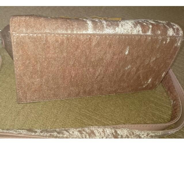 しまむら(シマムラ)のショルダーバッグ  しまむら レディースのバッグ(ショルダーバッグ)の商品写真