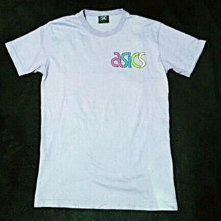 アシックス(asics)のasicsオールドTシャツ BEAMSステューシーロンハーマンadidas(その他)