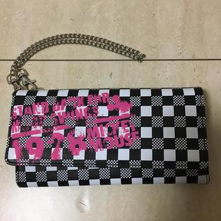 ディズニー(Disney)の財布(財布)