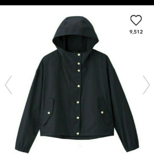 ジャンパー レディースのジャケット/アウター(ブルゾン)の商品写真